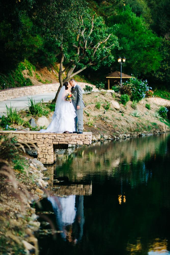 CourtneyLindbergPhotography_100817_0030.JPG