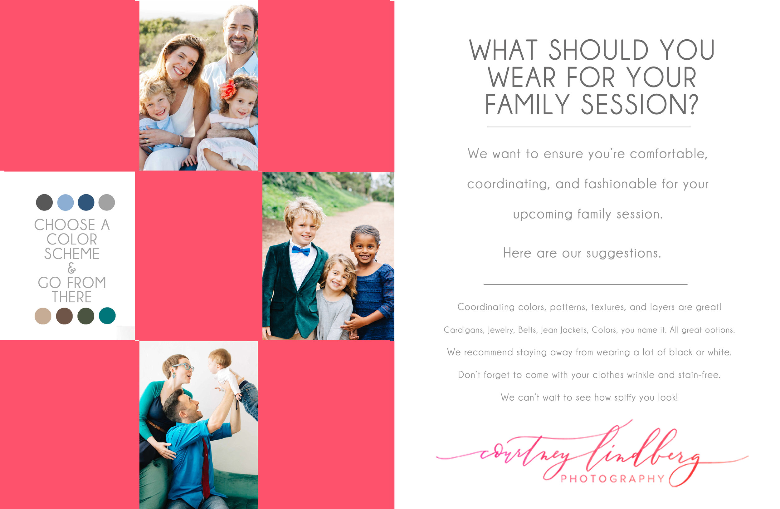 FAMILYCLOTHINGGUIDE.jpg