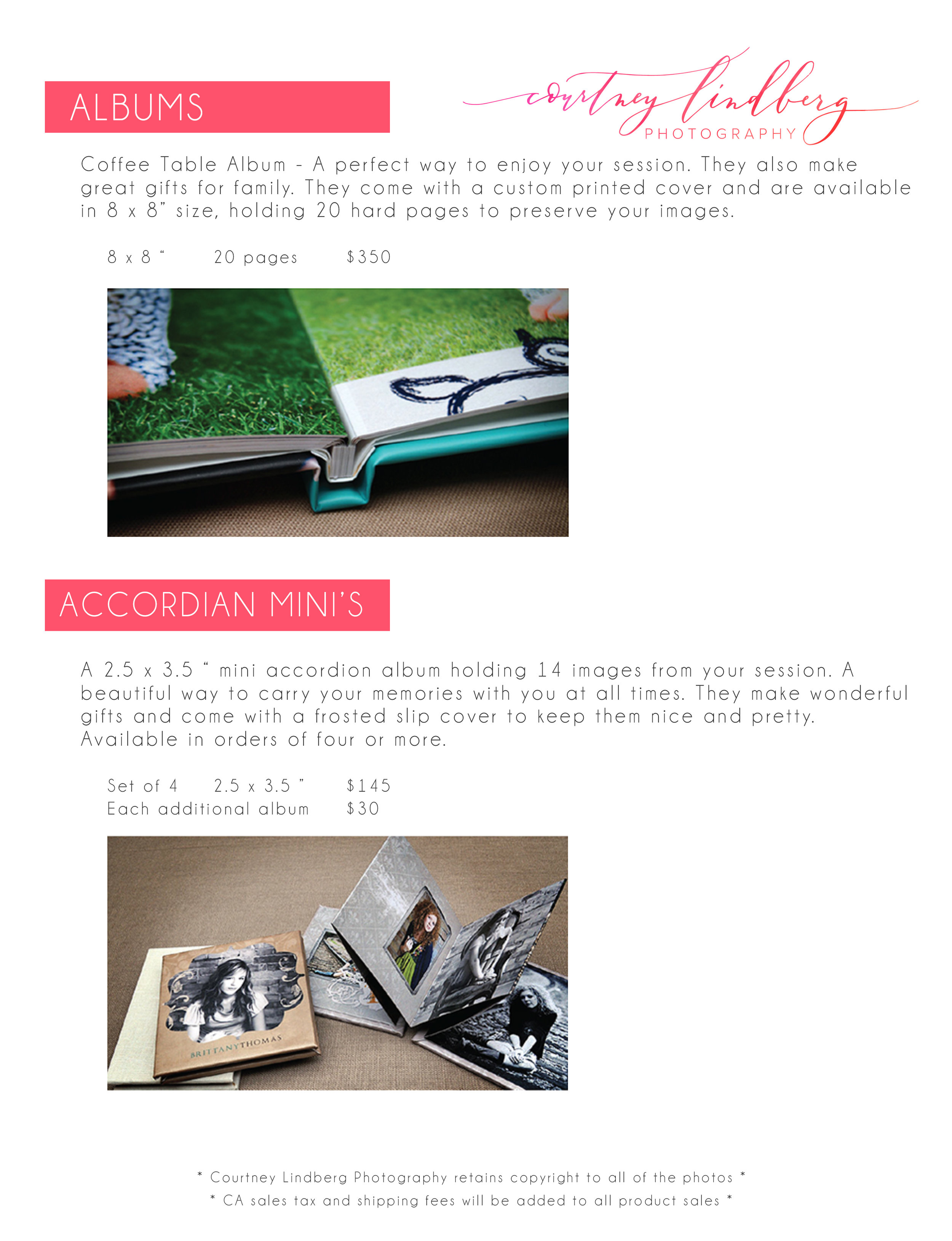 PRINTS&PRODUCTS3.jpg