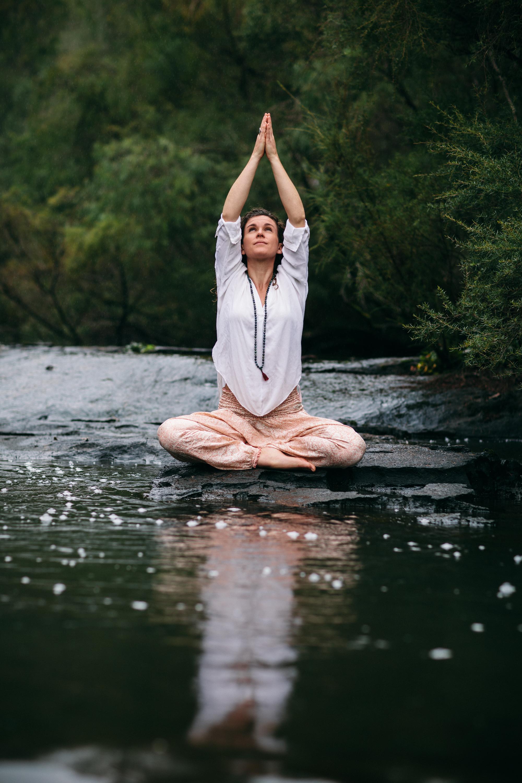 yogi-26.jpg