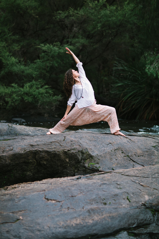 yogi-17.jpg