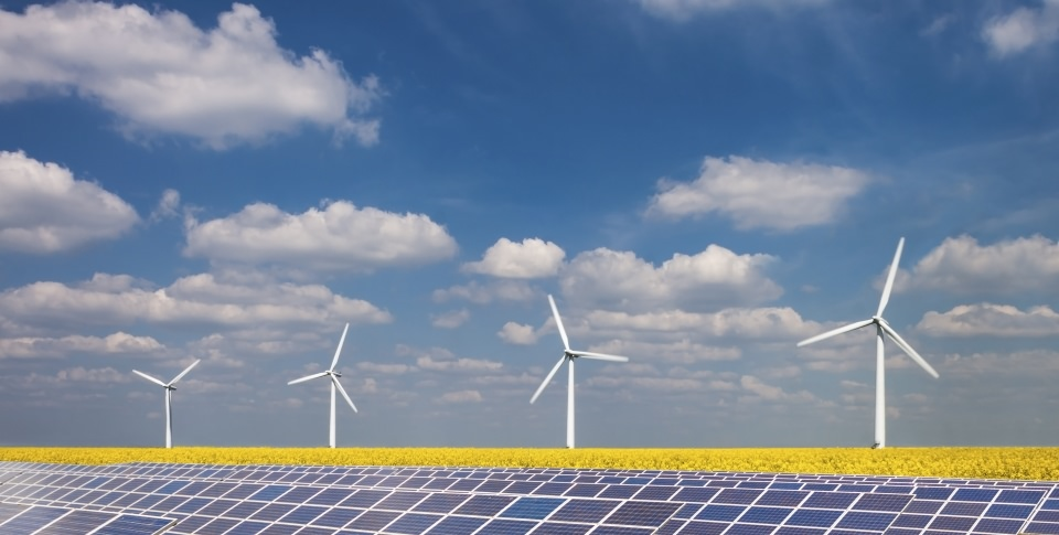 solar and wind.jpg