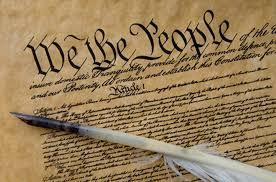 aaa second amendment.jpg