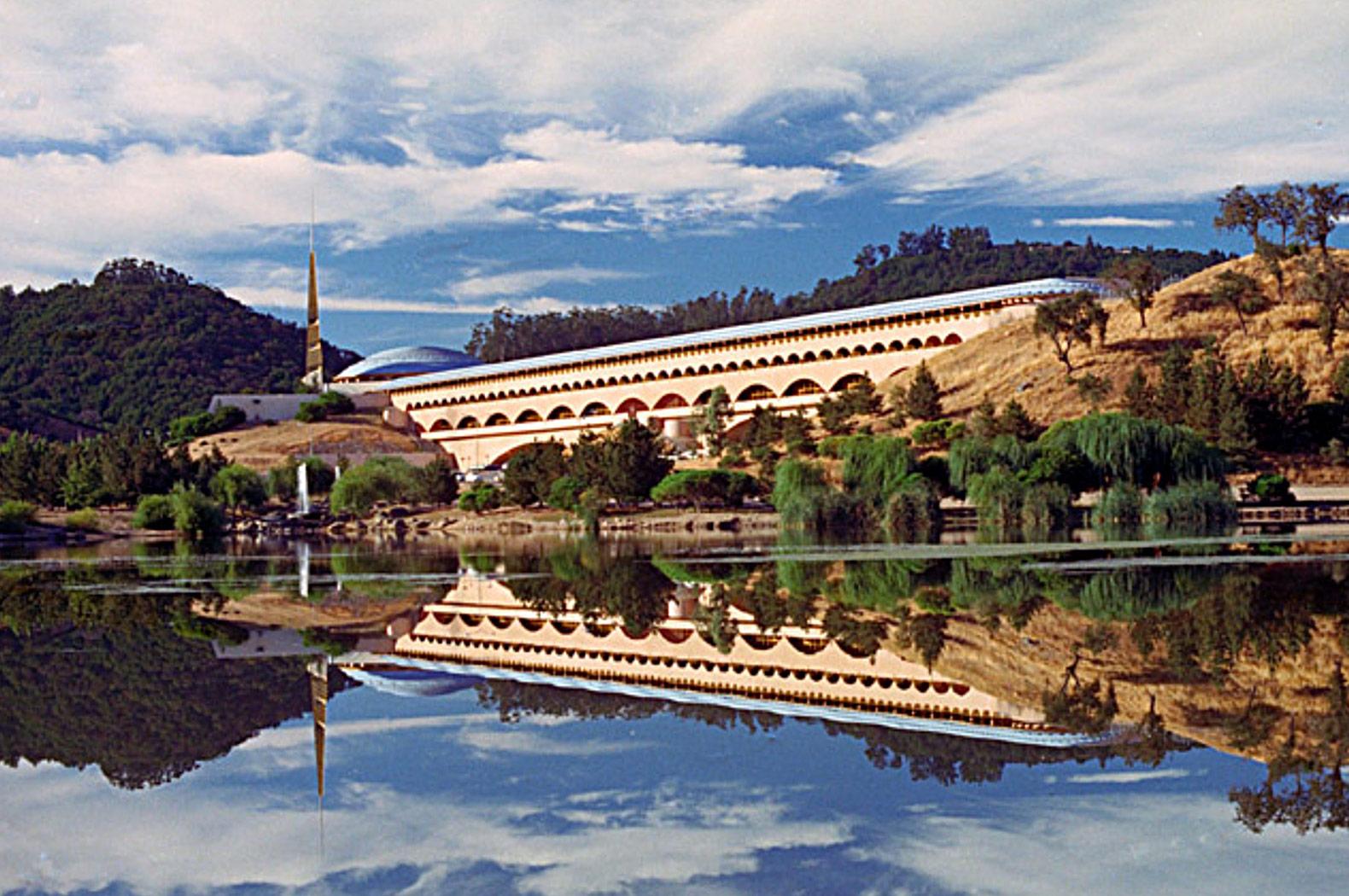Marin-County-Civic-Center-Reflection.jpg