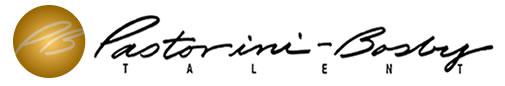 logo_banner3.jpg