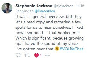 SJ my voice.JPG