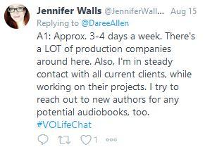 Q1 JWalls.JPG