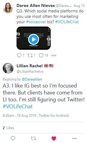 Q3 Lillian.JPG