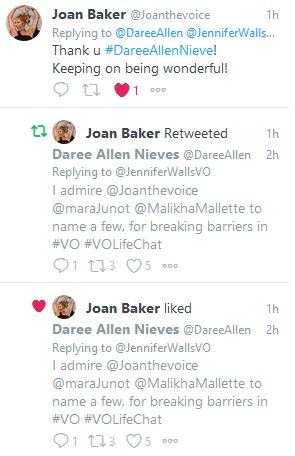 JoanBaker-8-15.JPG