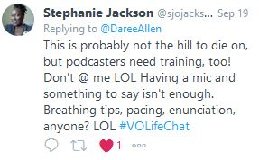 podcasters need training - sj.JPG