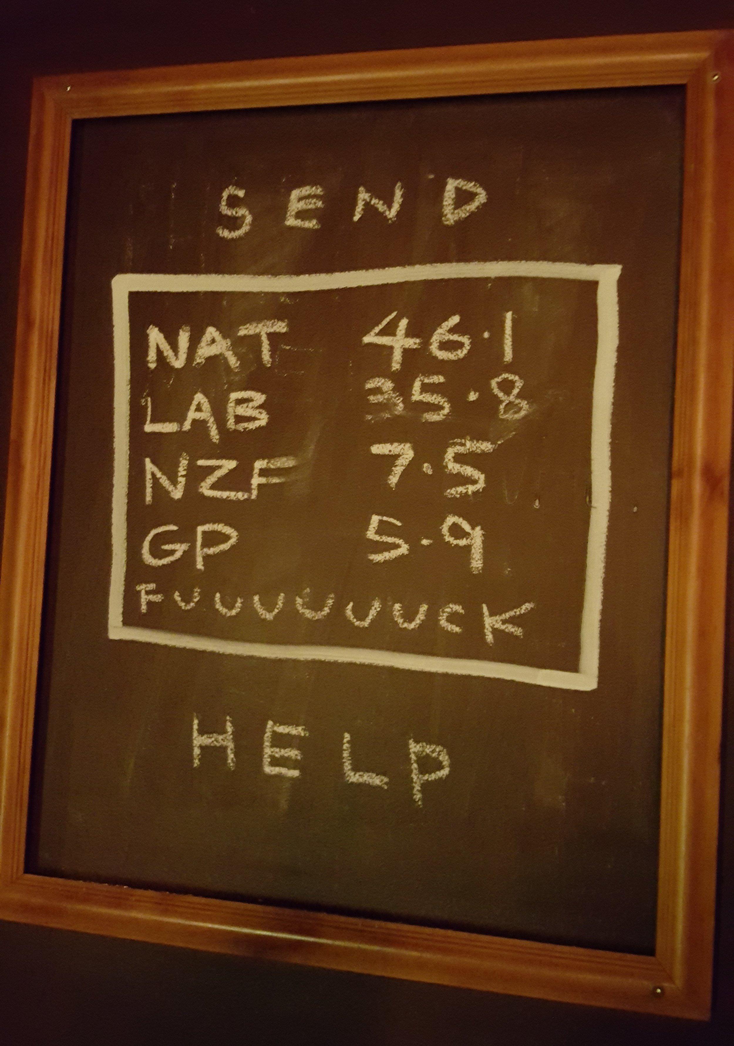 send help.jpg