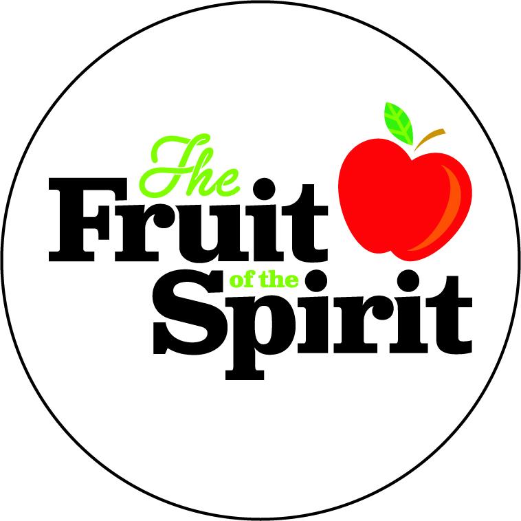 0 Fruit Button.jpg