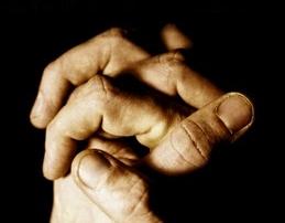Understanding Intercession - Prayer Shield Ministry