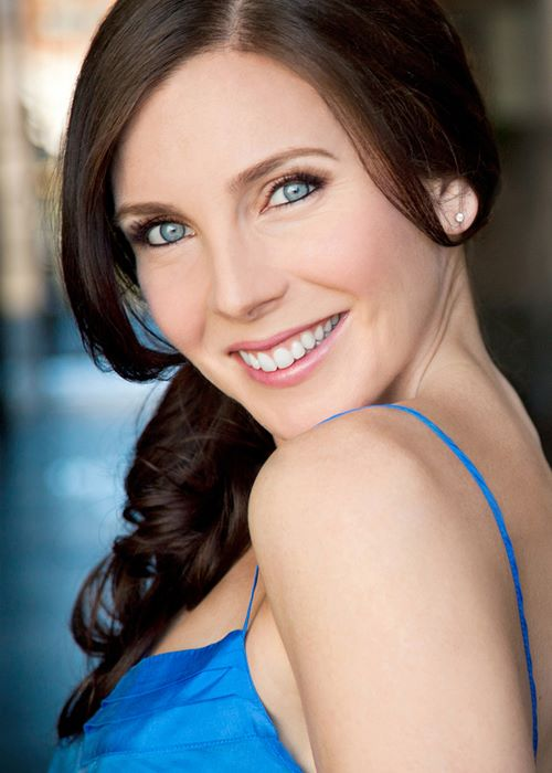 2 - June Diane Raphael - now.jpg