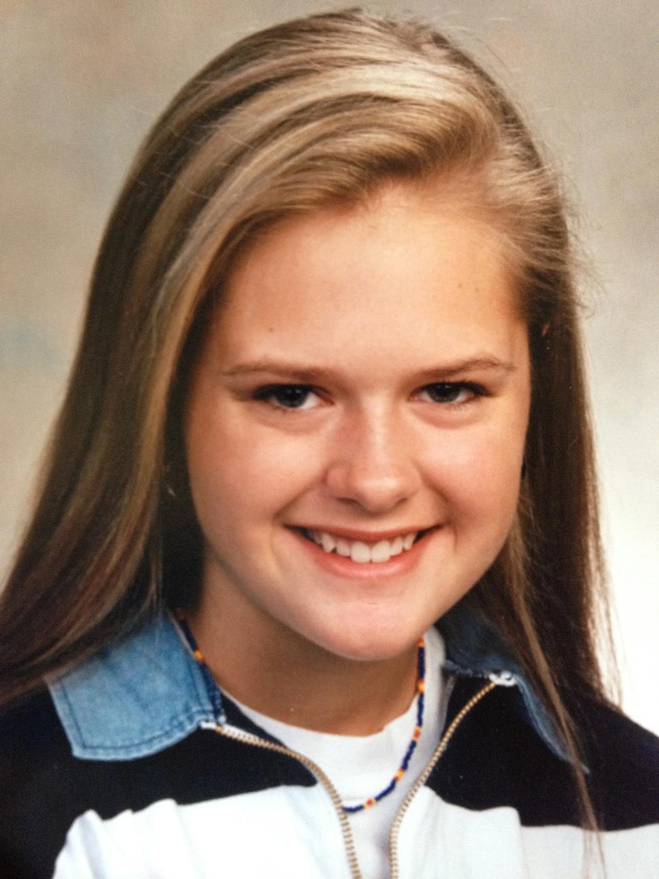 4 - Maggie Lawson - teen.jpg