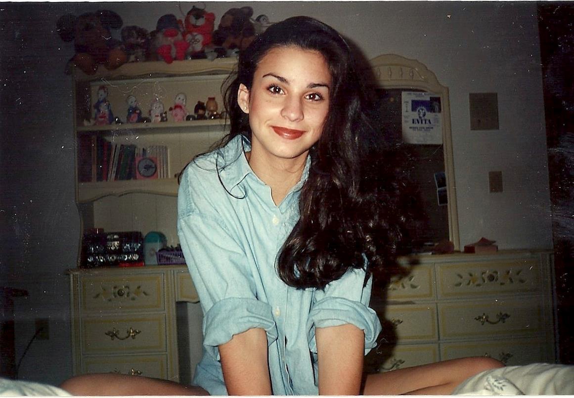 15 - Beth Dover - teen.jpg
