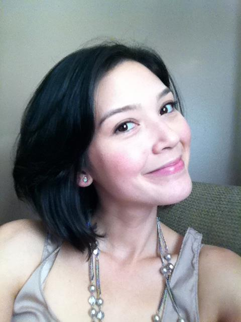 15 - Erica Oyama - now.jpg
