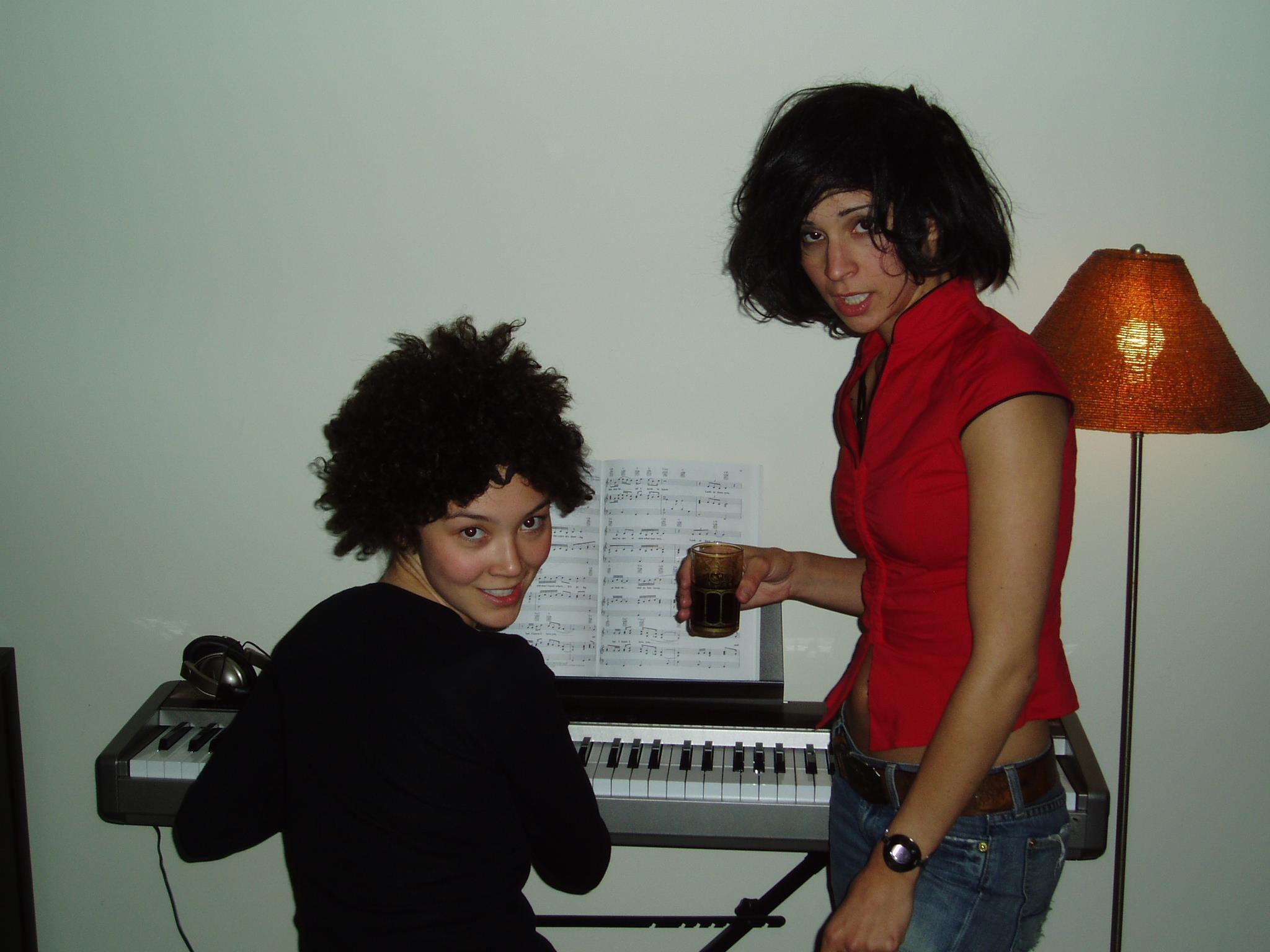 15 - Beth Dover & Erica Oyama - now.jpg