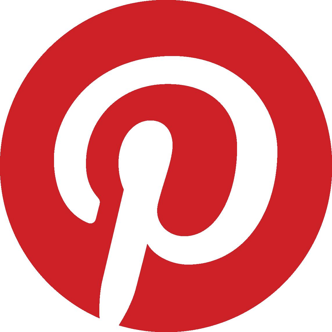pinterest-logo-png-9.png