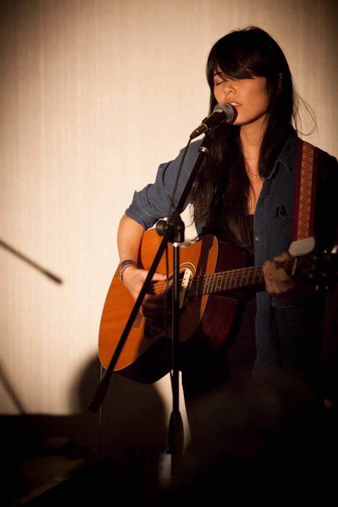33 - Priscilla Ahn.jpg