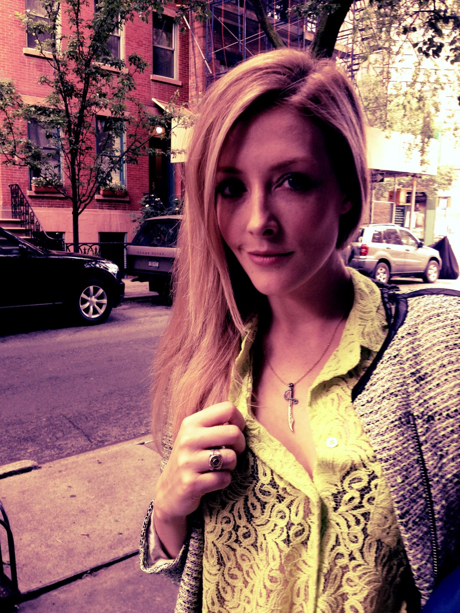 30 - Jennifer Finnigan - now.jpg