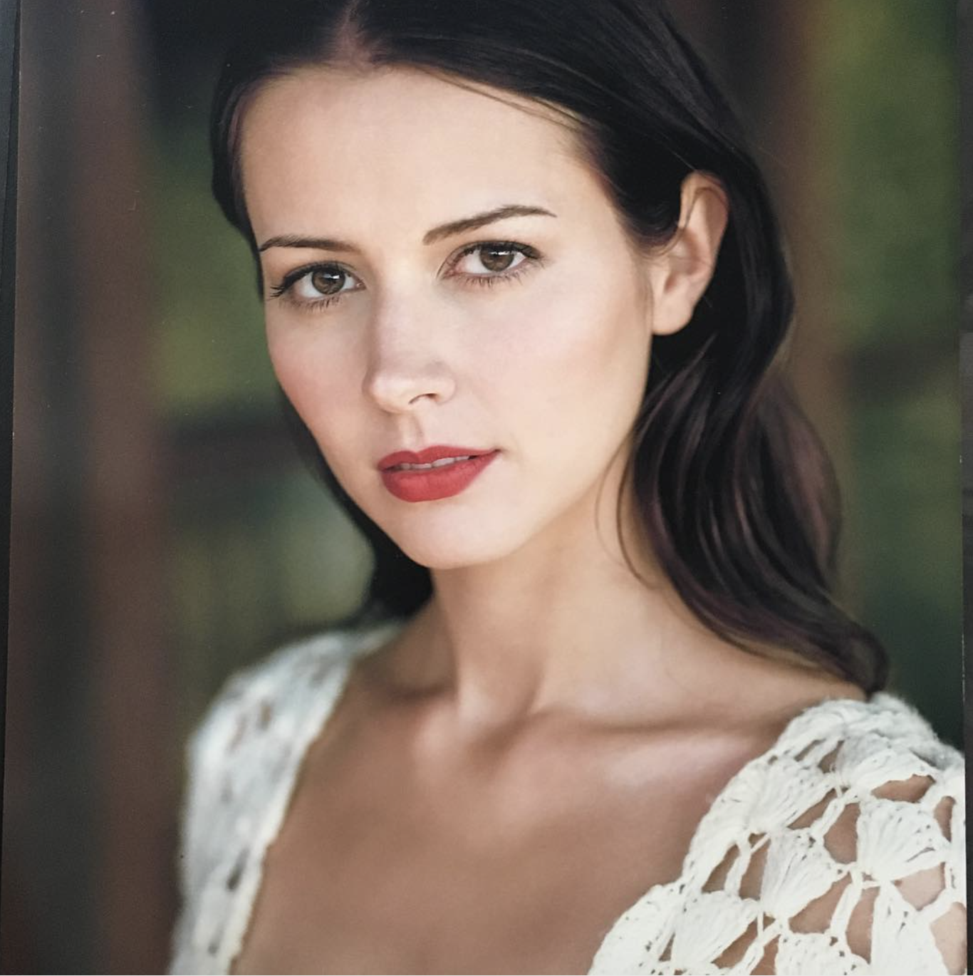 35 - Amy Acker - now.png