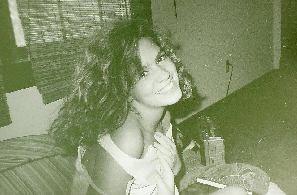 39 - Janie Haddad Tompkins - teen.jpg