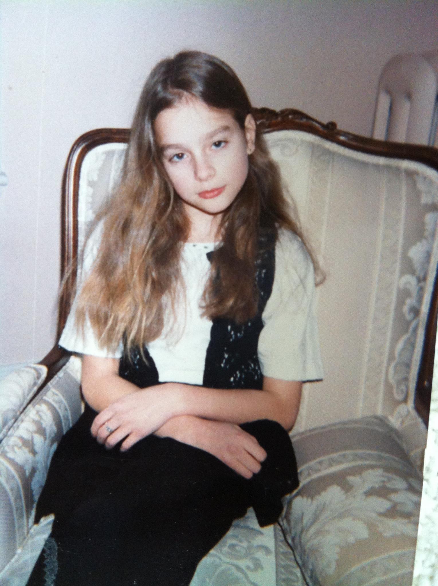 47 - Erica Rhodes - teen.jpg