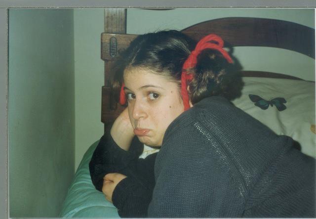 53 - Andrea Savage - teen.jpg