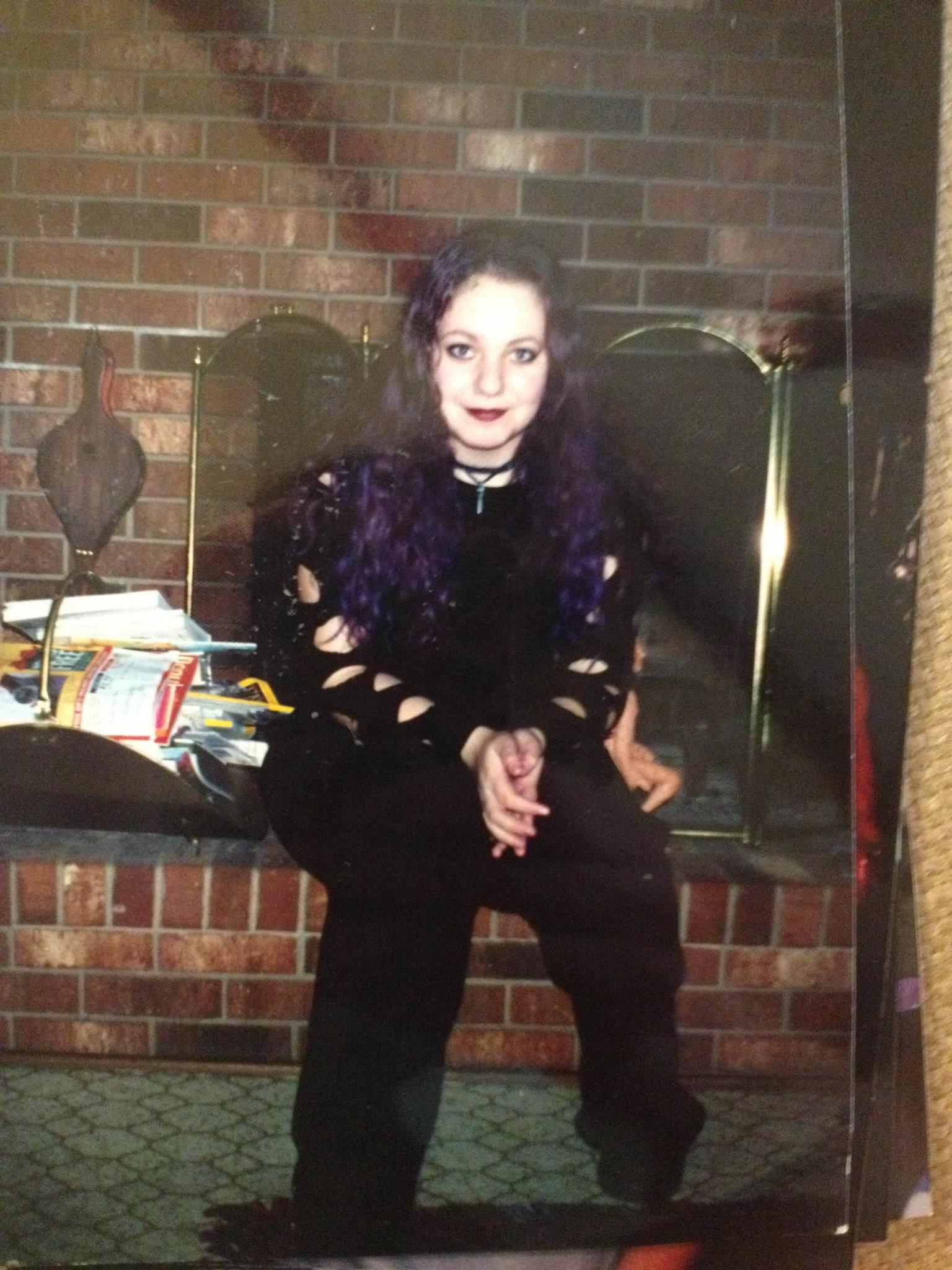 56 - Emily Gordon - teen.jpg