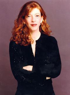 58 - Susan Orlean - now.jpg