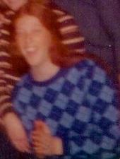 58 - Susan Orlean - teen.jpg