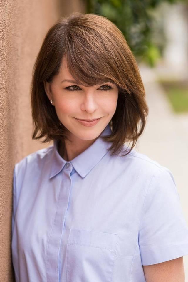 62 - Christy Stratton Mann - now.jpeg