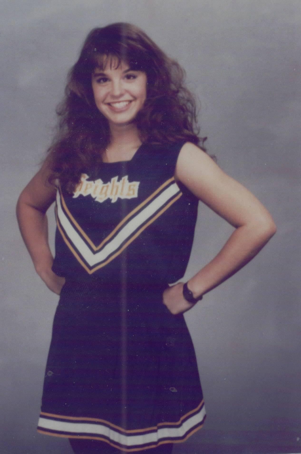 62 - Christy Stratton Mann - teen.jpg