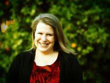 64 - Christina Jasberg - now .jpg