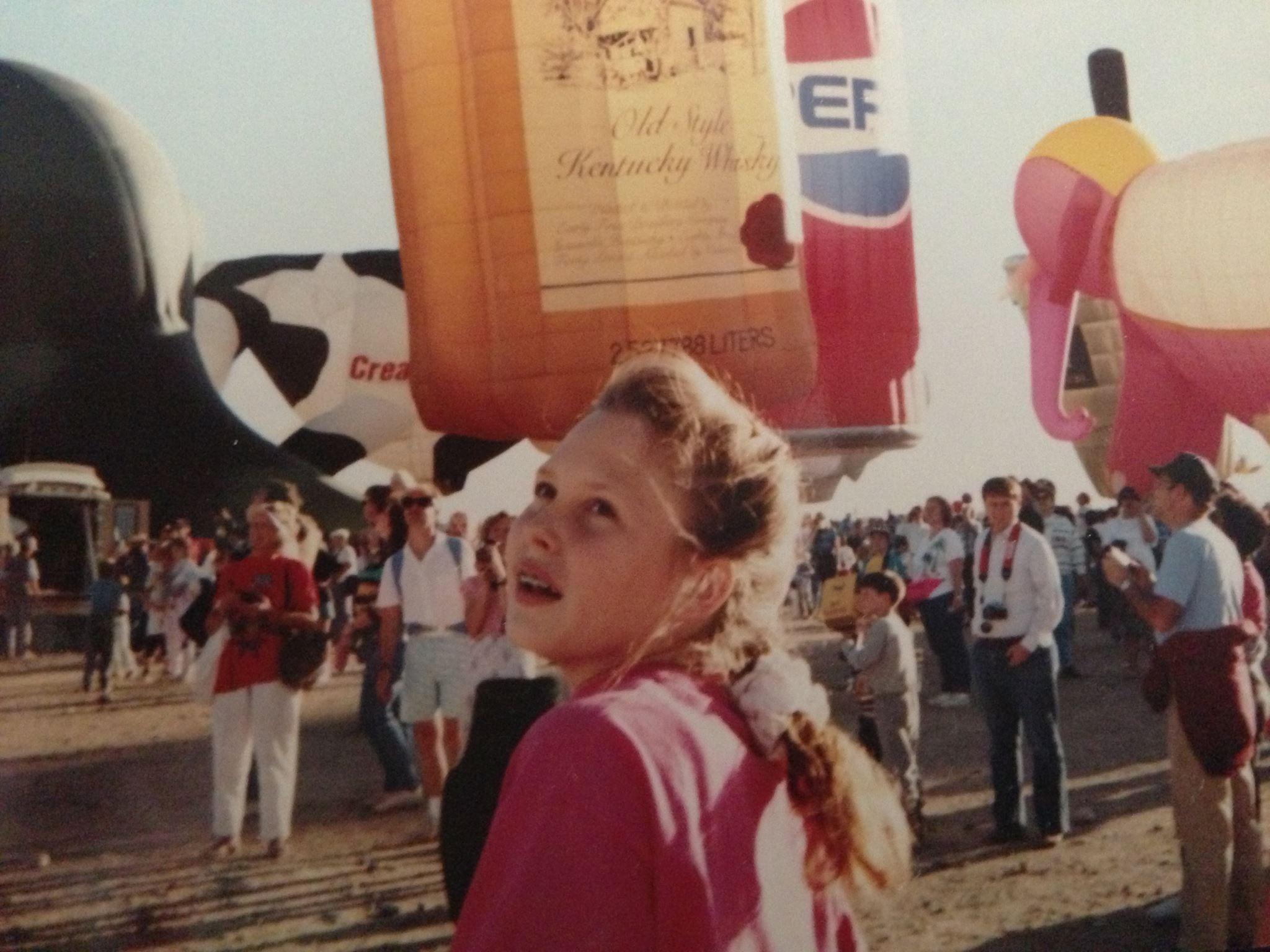 69 - Jessica Makinson - teen.jpg