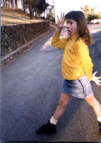 71 - Emma Bates - teen.jpg