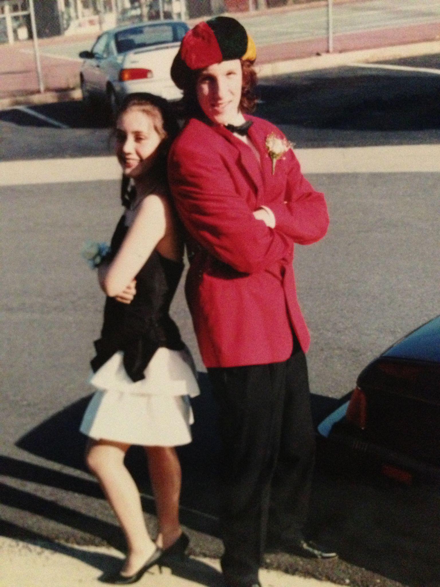 71 - Emma Bates - teen prom.jpg