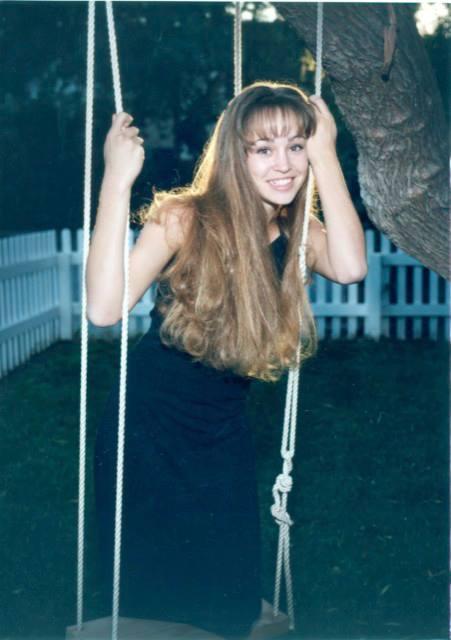 73 - Autumn Reeser - teen.jpg