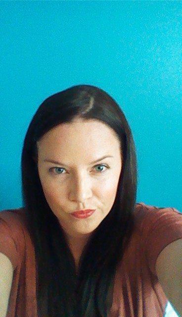 78 - Lauren Ashley Bishop - now.jpg