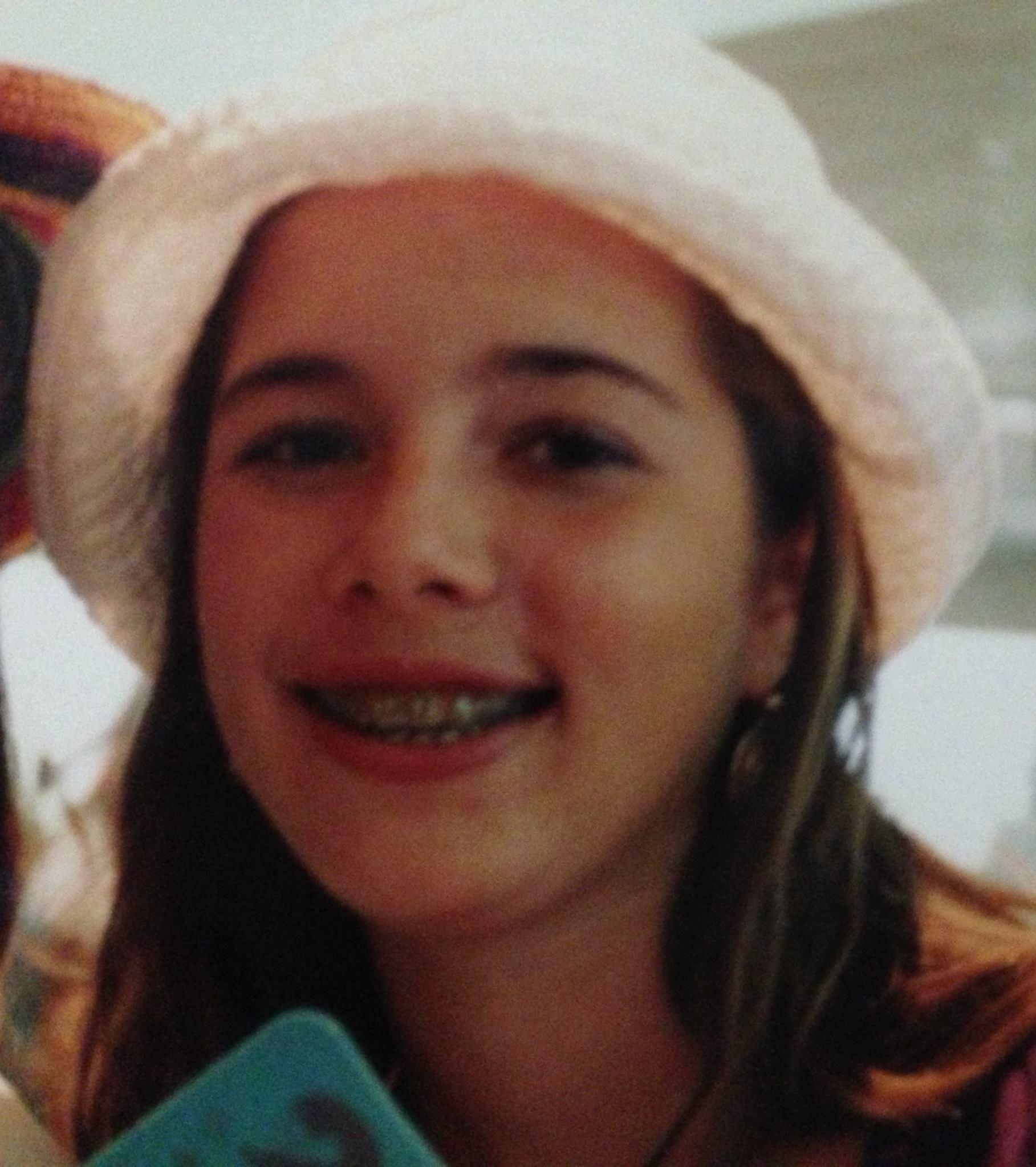 78 - Lauren Ashley Bishop - teen.jpg