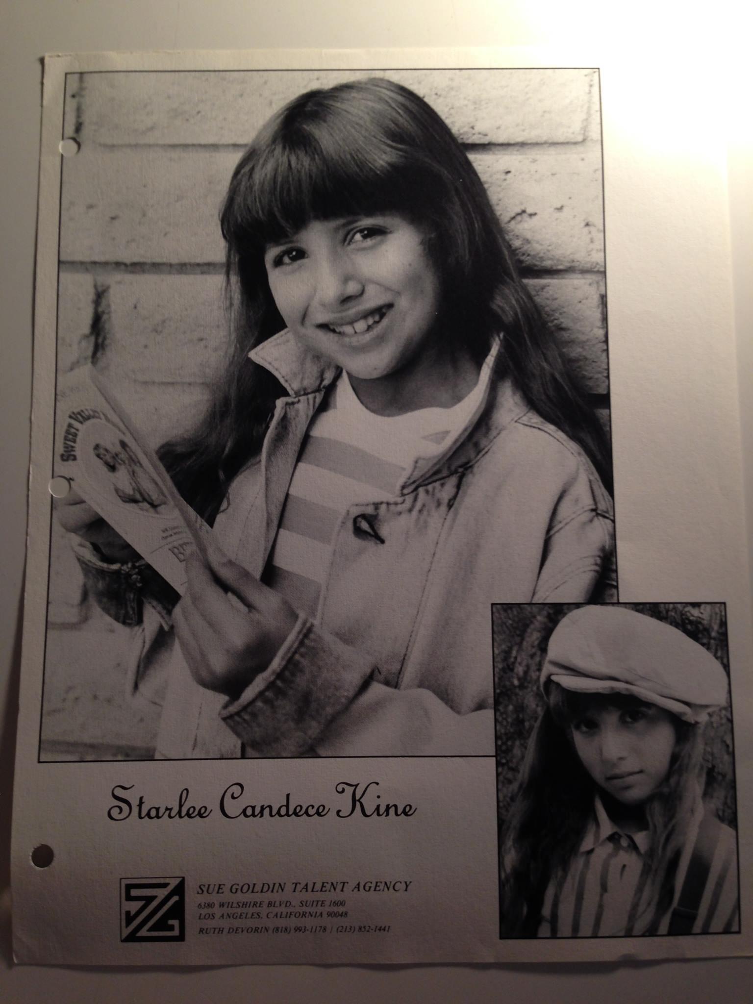 84 - Starlee Kine - teen.jpg