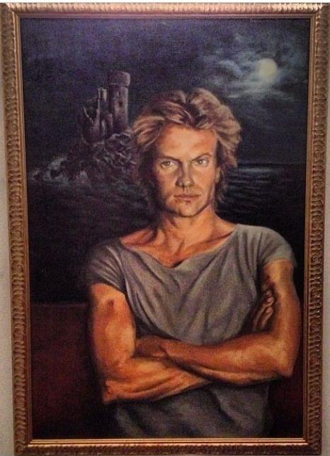 97 - Zandy Hartig sting painting.jpg