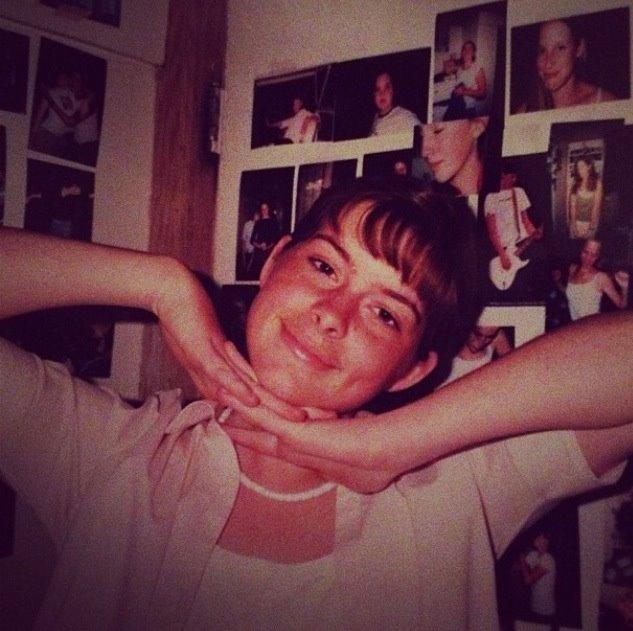103 - Sarah Tapscott - teen.jpg