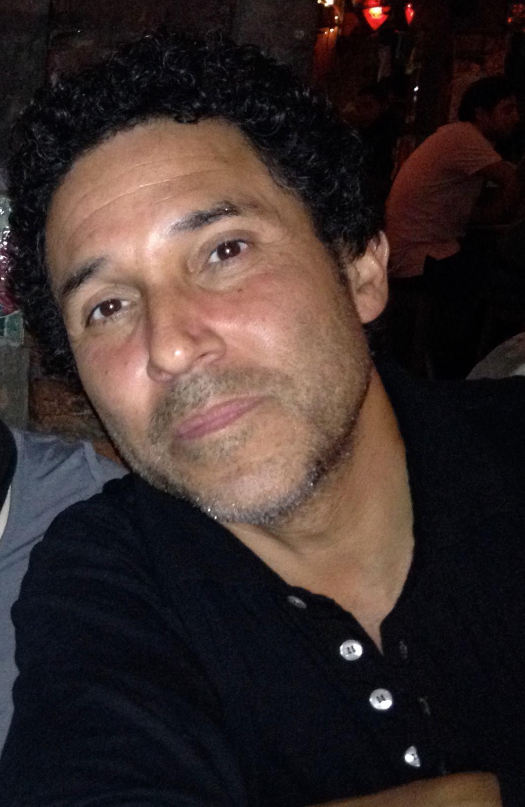 109 - Oscar Nunez - now.jpg