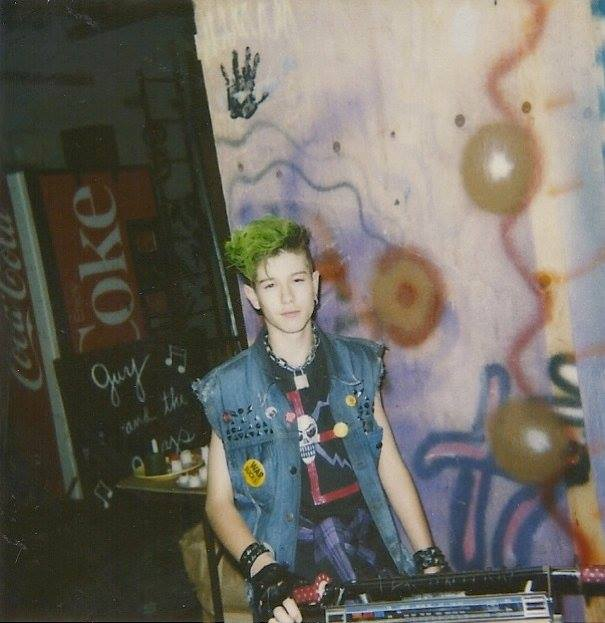 110 - Cole Stratton - teen.jpg