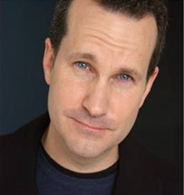 111 - Jimmy Pardo - now.jpg