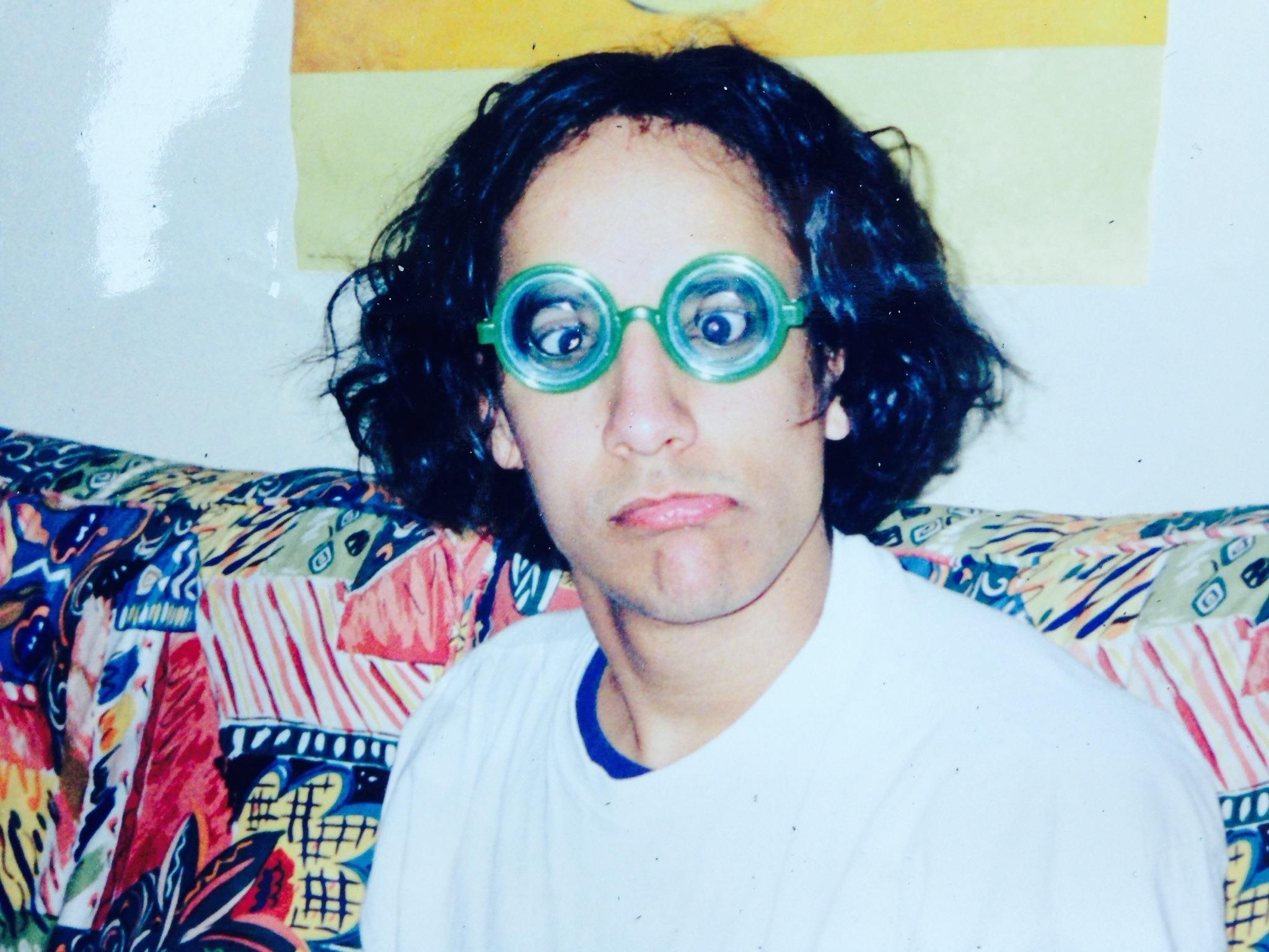 116 - Danny Pudi - teen.jpg