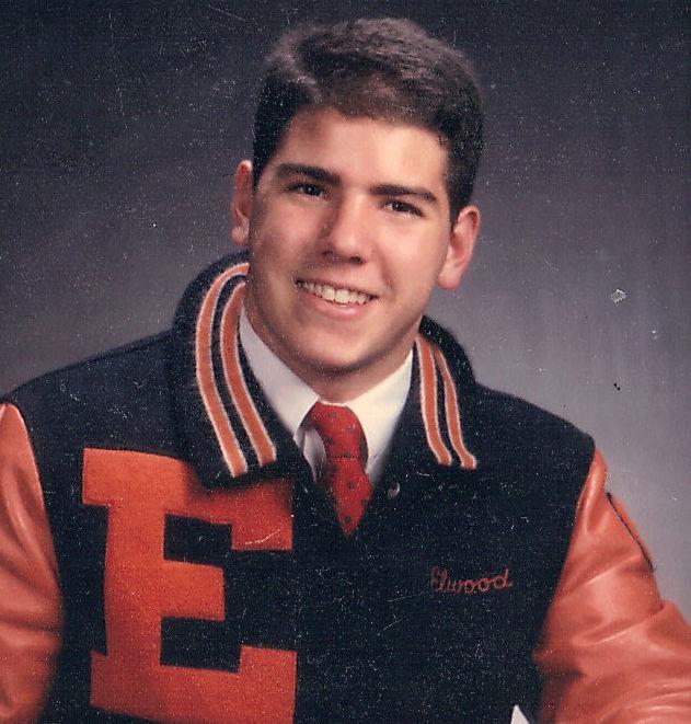 123 - Graham Elwood - teen.jpg