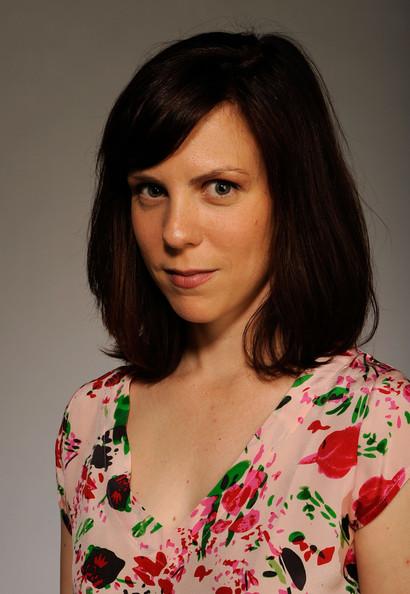 136 - Sarah Burns - now.jpg